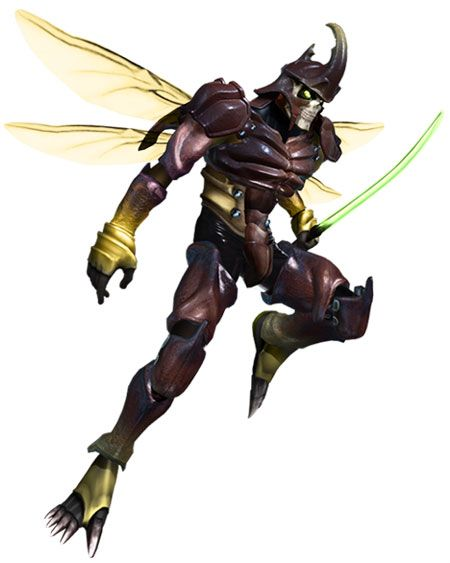 File Yoshimitsu T4 Jpg Tekkenpedia Tekken 4 Concept Art