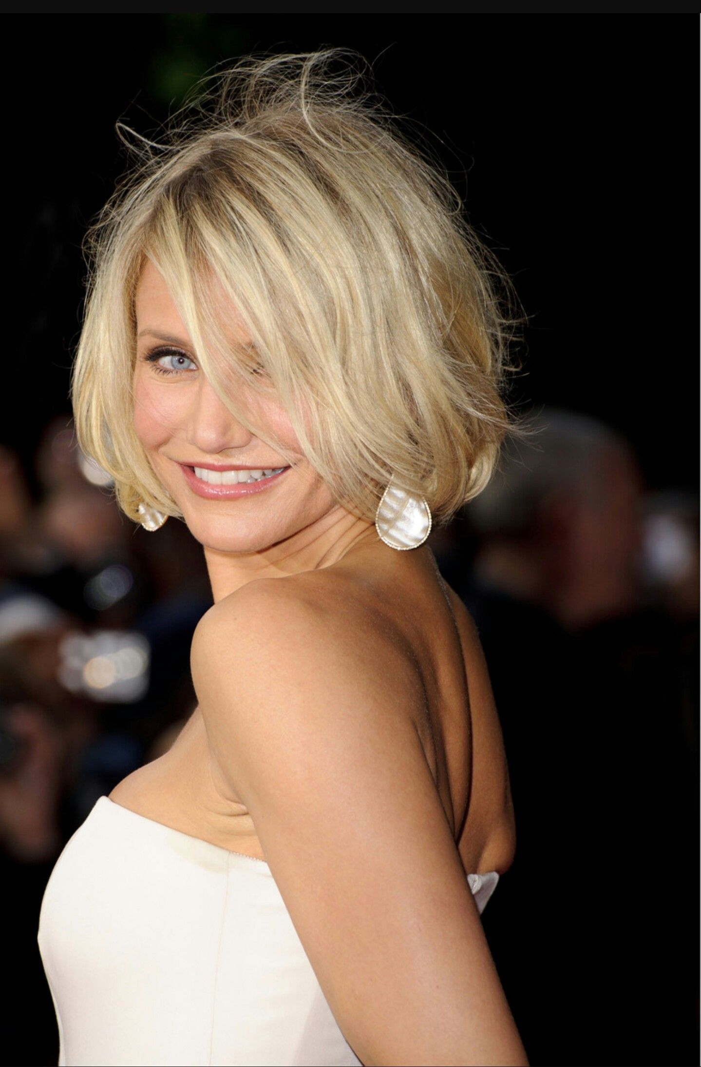 Pin by inger malchau on frisyr pinterest hair cuts fine hair
