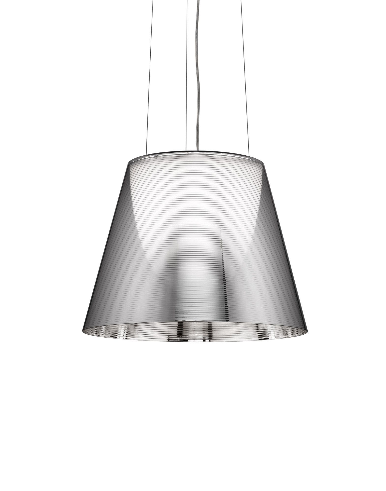 FLOS Suspension lamp LIGHTING (With images) Suspension