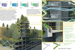 Thesis_3