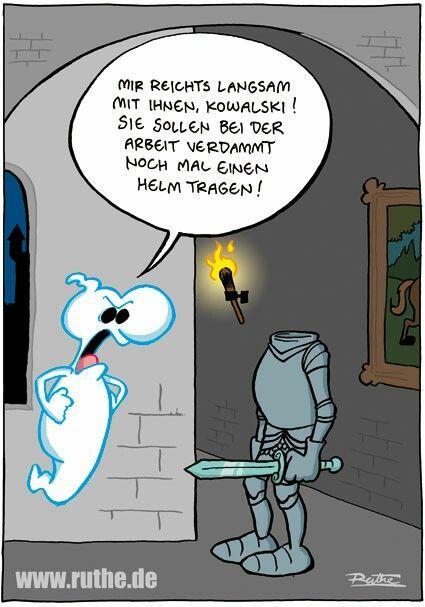Oben Zeichentrick