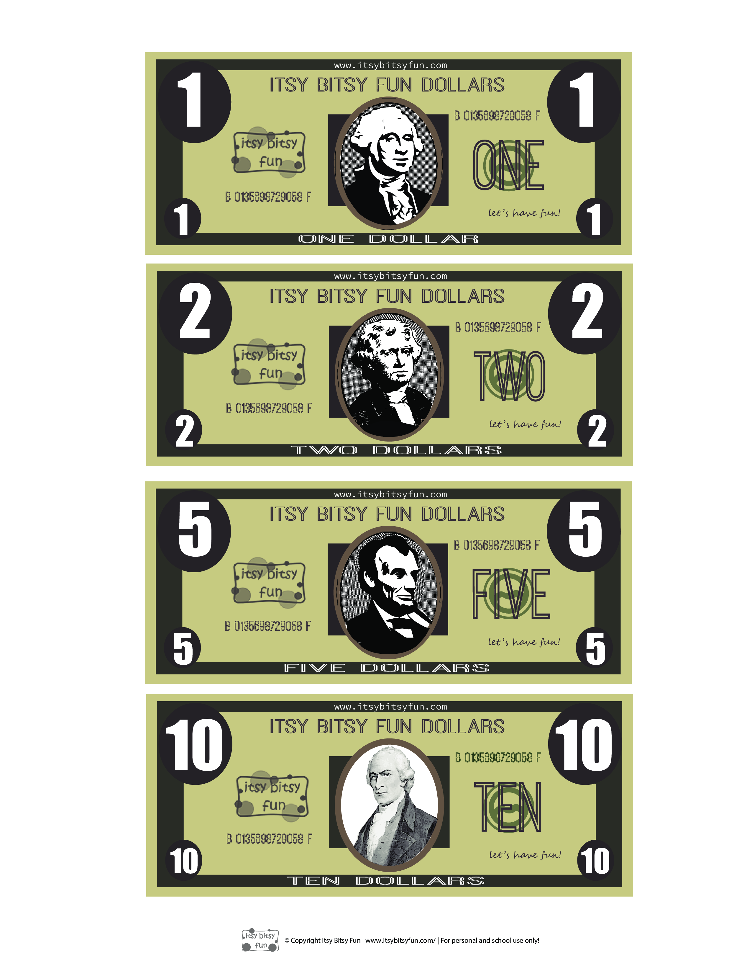 Printable play money template download this monopoly play money printable play money template download this monopoly play money template and after downloading you will pronofoot35fo Gallery