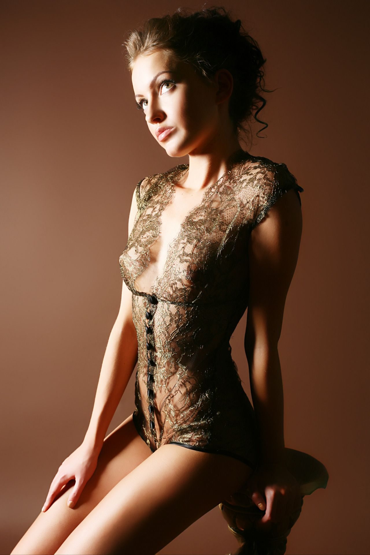 9166d86a67fb7 (71) designer lingerie