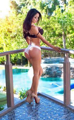 Sexy curvy ass pics