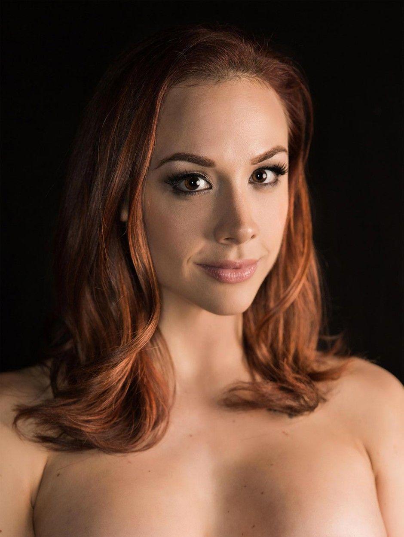 Chanelle porn