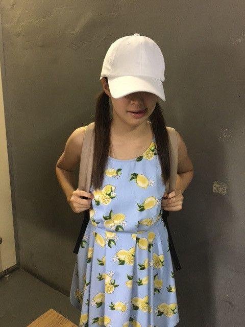 長崎〜大分! 高木紗友希 の画像|Juice=Juiceオフィシャルブログ Powered by Ameba