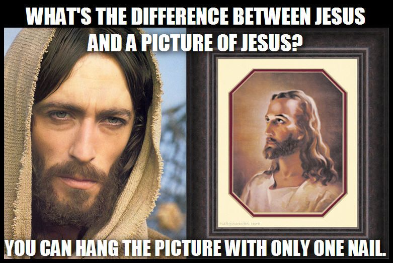 Really Funny Meme Jokes : Offensive christian memes google search on religion