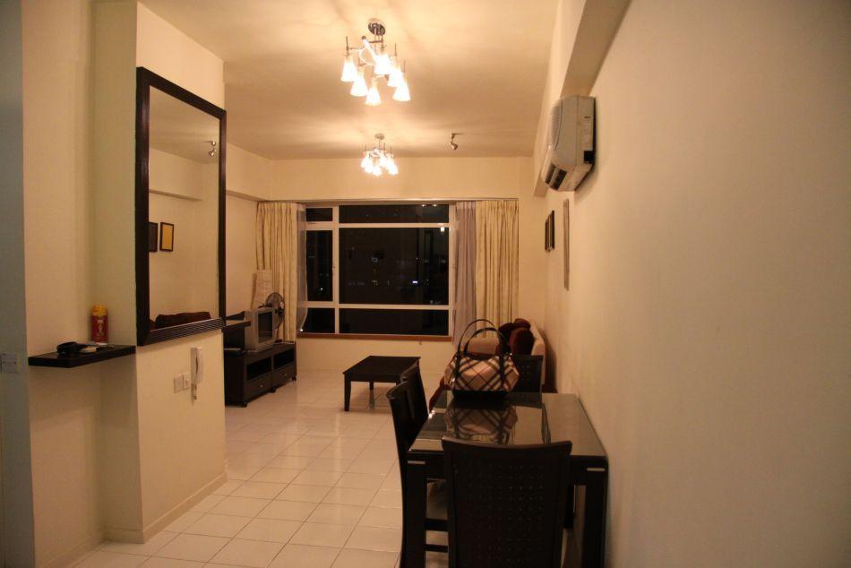 Bidara 2 Room Kl For Rent Call Whatsapp 60123661922 English Bahasa Malaysia Cantonese Or Mandarin Email Property 2 Bedroom Apartment Peaceful Living