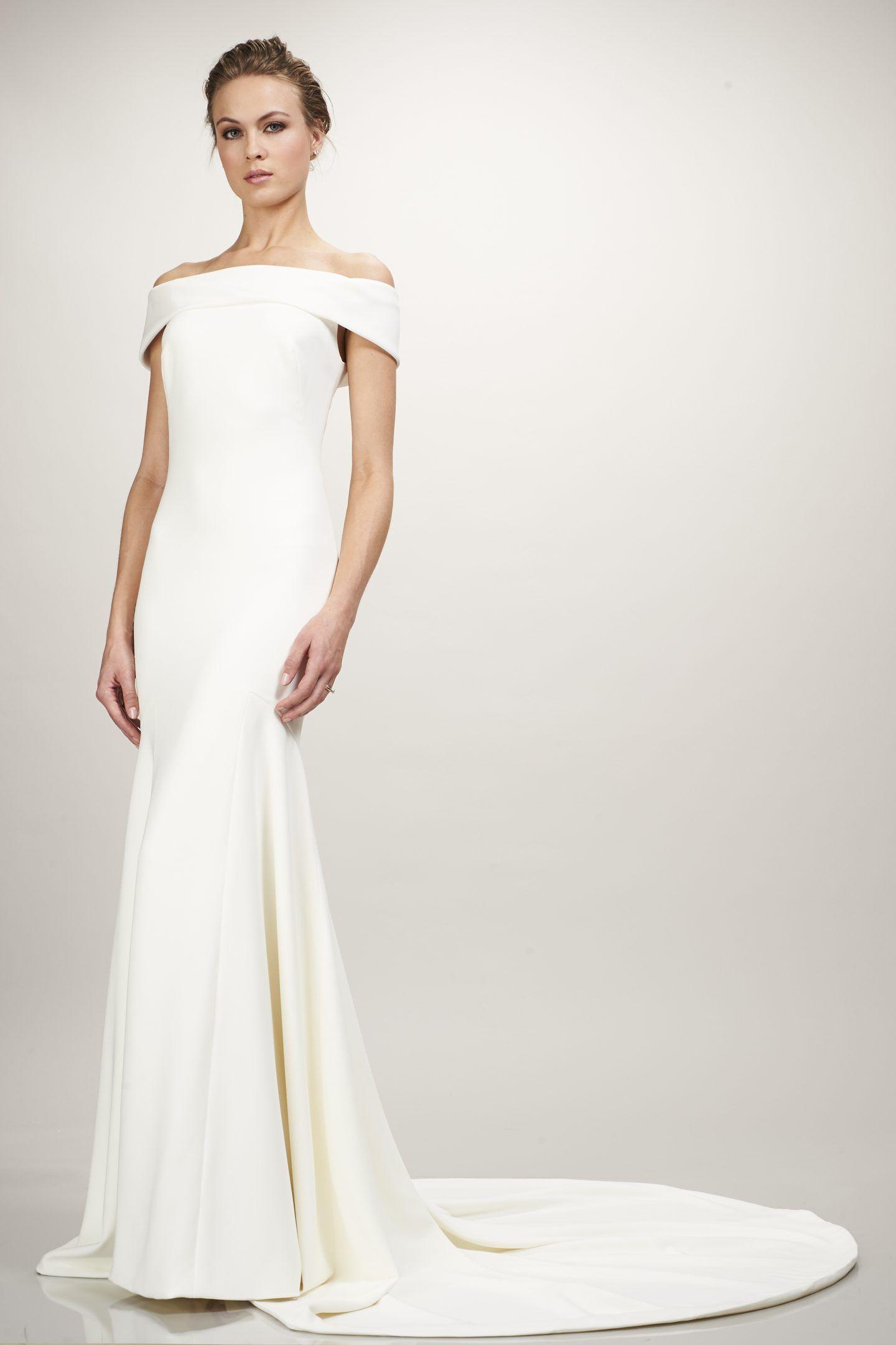 Theia EVE – SIZE 8 – Ellie\'s Bridal Boutique (Alexandria, VA ...