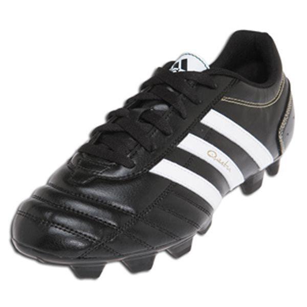 16 Calcio Ace Scarpe Da Adidas sQhrtd