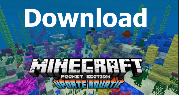 Minecraft Unblocked Minecraft Pe Minecraft How To Play Minecraft