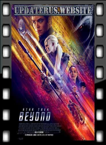 Nonton Film Streaming Star Trek Beyond (2016) Subtitle ...