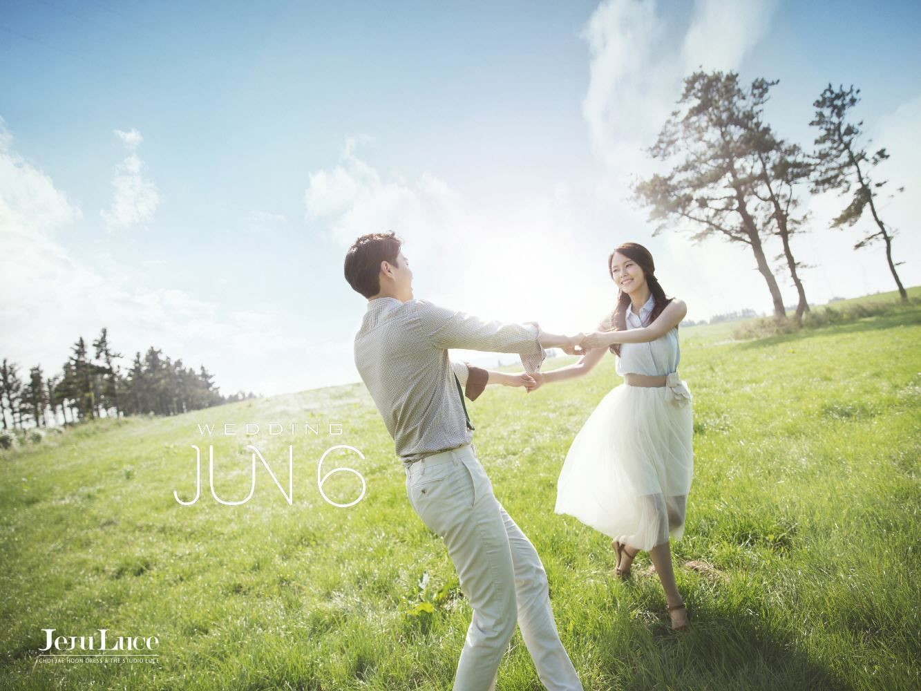 Pre Wedding Photography Packages Engagement Ideas Photoshoot Jeju Island Seoul Korea Outdoor
