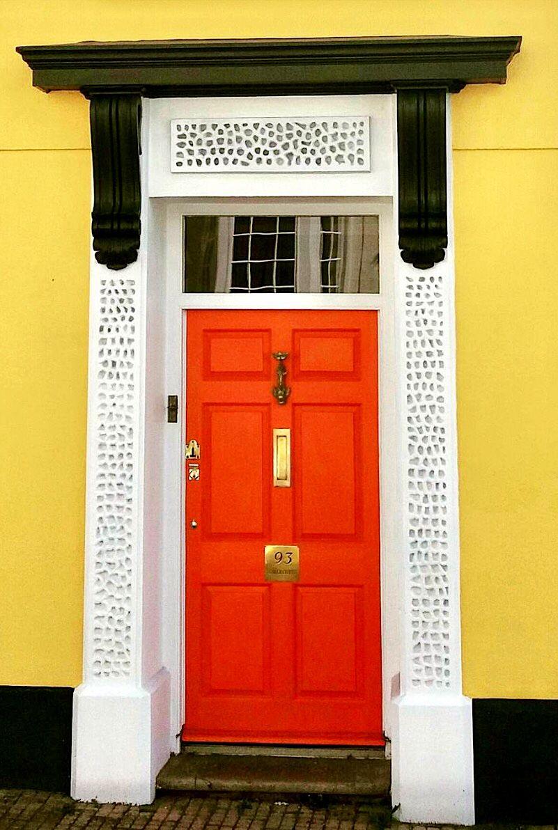 Plympton devon england puertas portones ventanas pinterest