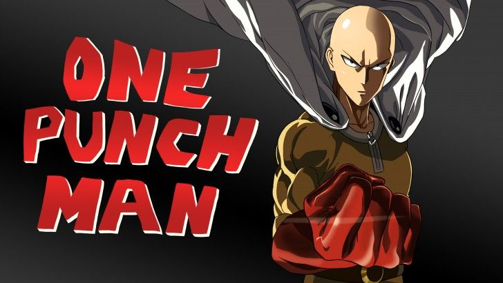 One Punch Man Saitama 4k Wallpaper 3840x2160 Animes Boruto Anime Boruto