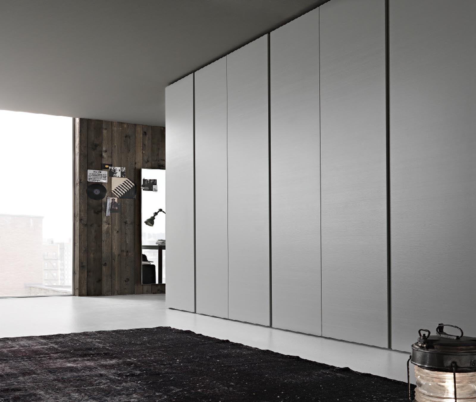 Ντουλάπα | Products | Casa Vogue Theocharidis - Επιπλα & Διακόσμηση Casa Vogue Luxury Living Θεοχαρίδης