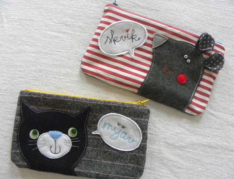 """https://flic.kr/p/dNvDS6 