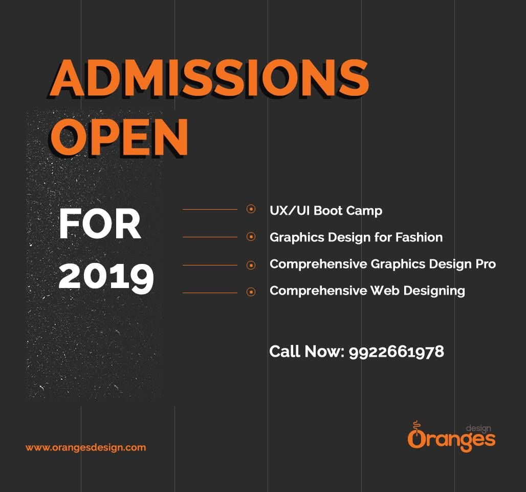 Pin By Oranges Design On Comprehensive Graphics Design Graphic Design Course Design Course Ui Design Course