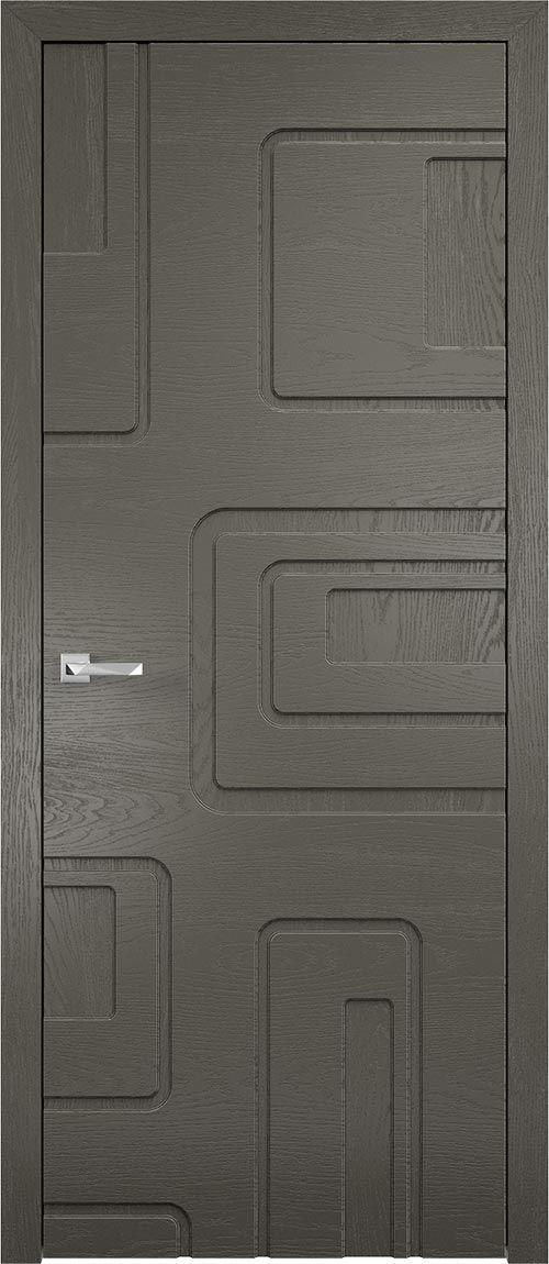 dorian pinterest portes portes int rieures en bois et int rieurs en bois. Black Bedroom Furniture Sets. Home Design Ideas