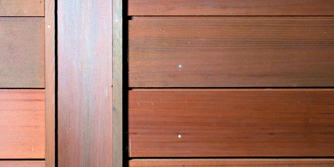 Ship Lap Pattern Custom Milled With 1 4 Inch Nickel Gap Shadow Profile Cedar Lap Siding Shiplap Siding Siding Cost