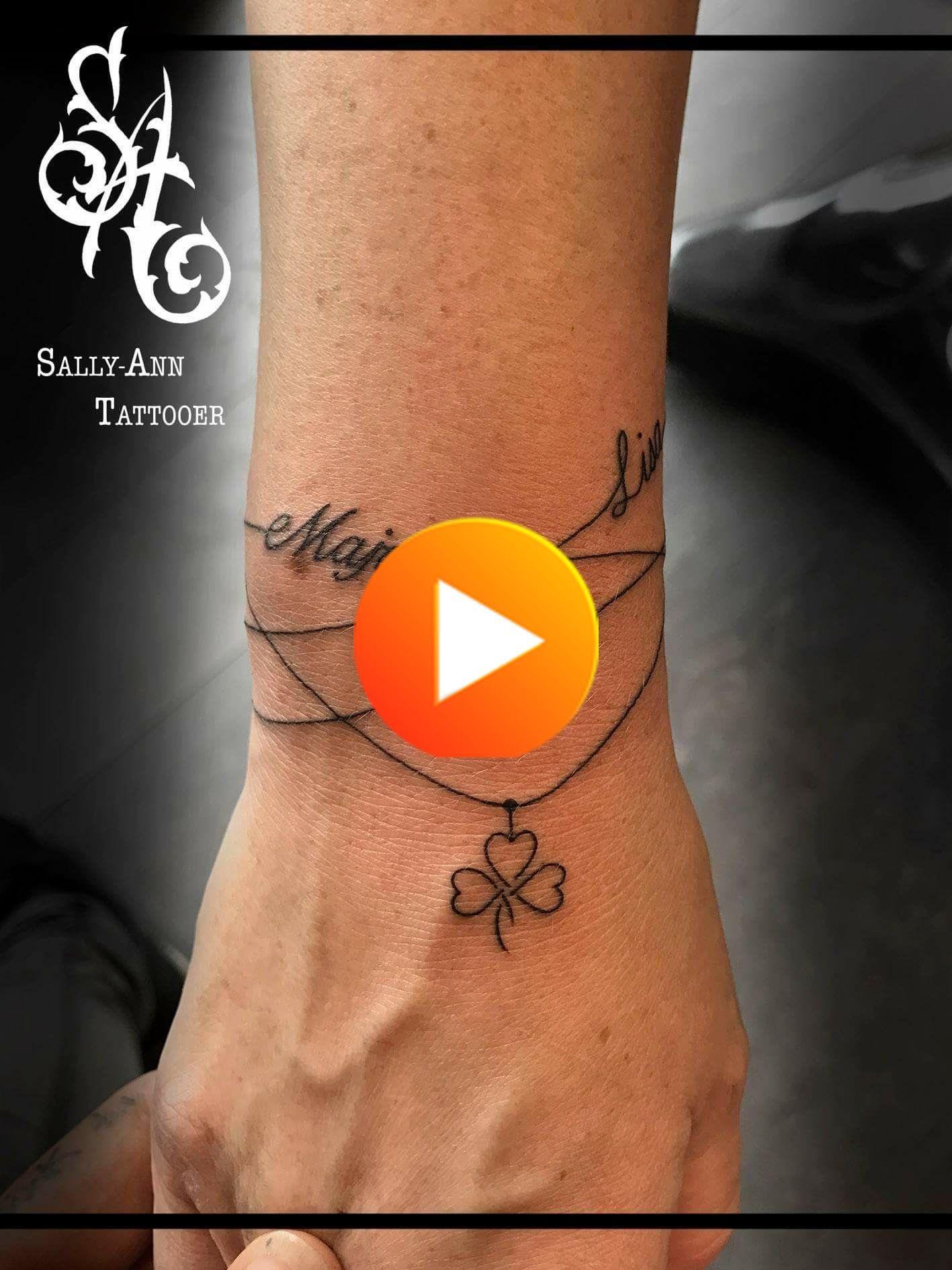 Tattooing Tattooing #rosaryfoottattoos #polstatoeages #tatoeagesideeen