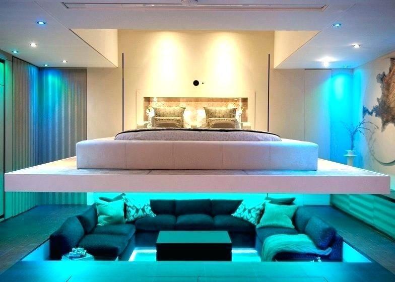 Bedroom interior design for teenage girls makeover ideas