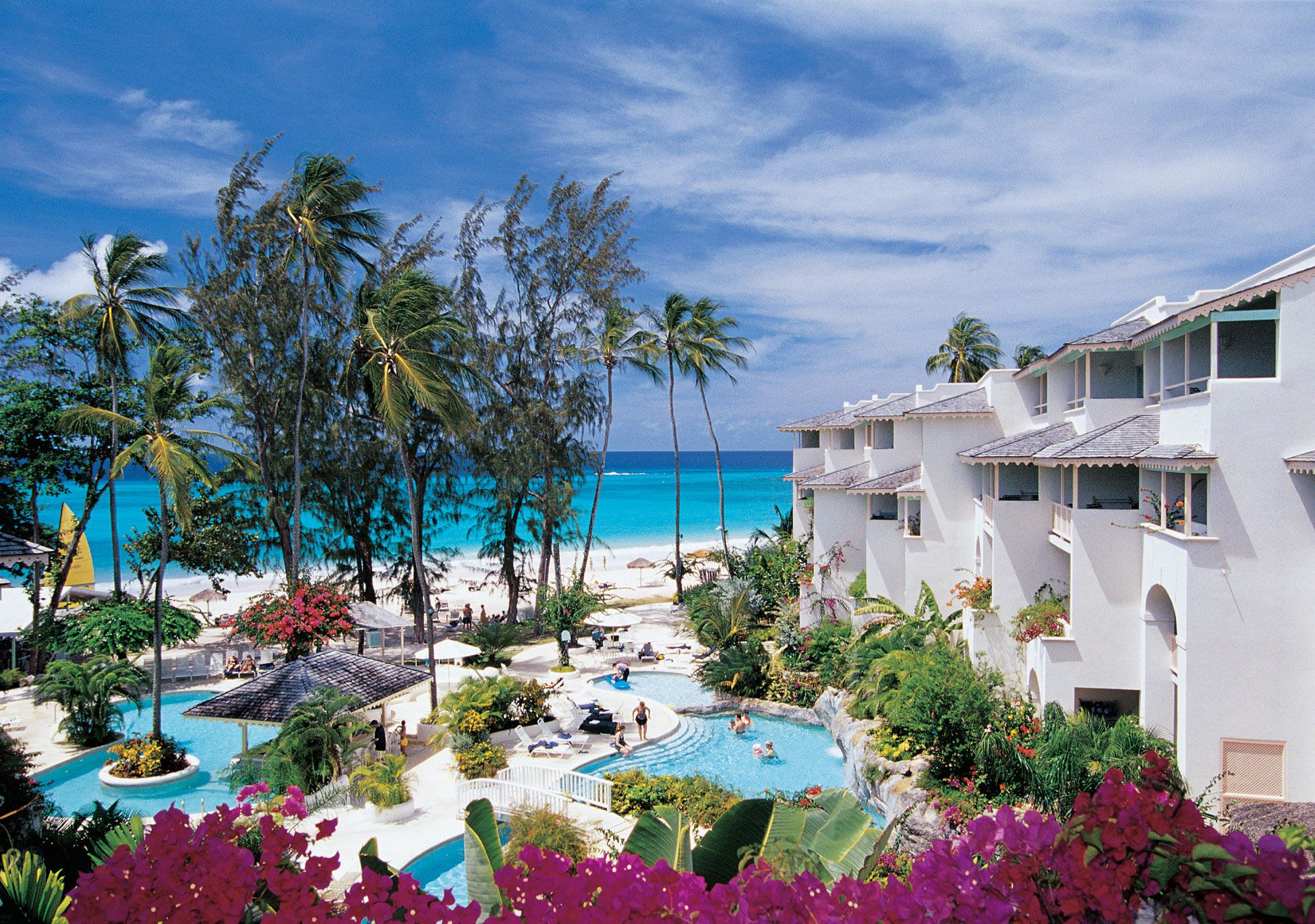Bougainvillea Beach Resort Barbados Our Honeymoon Destination Can T Wait For October 2017