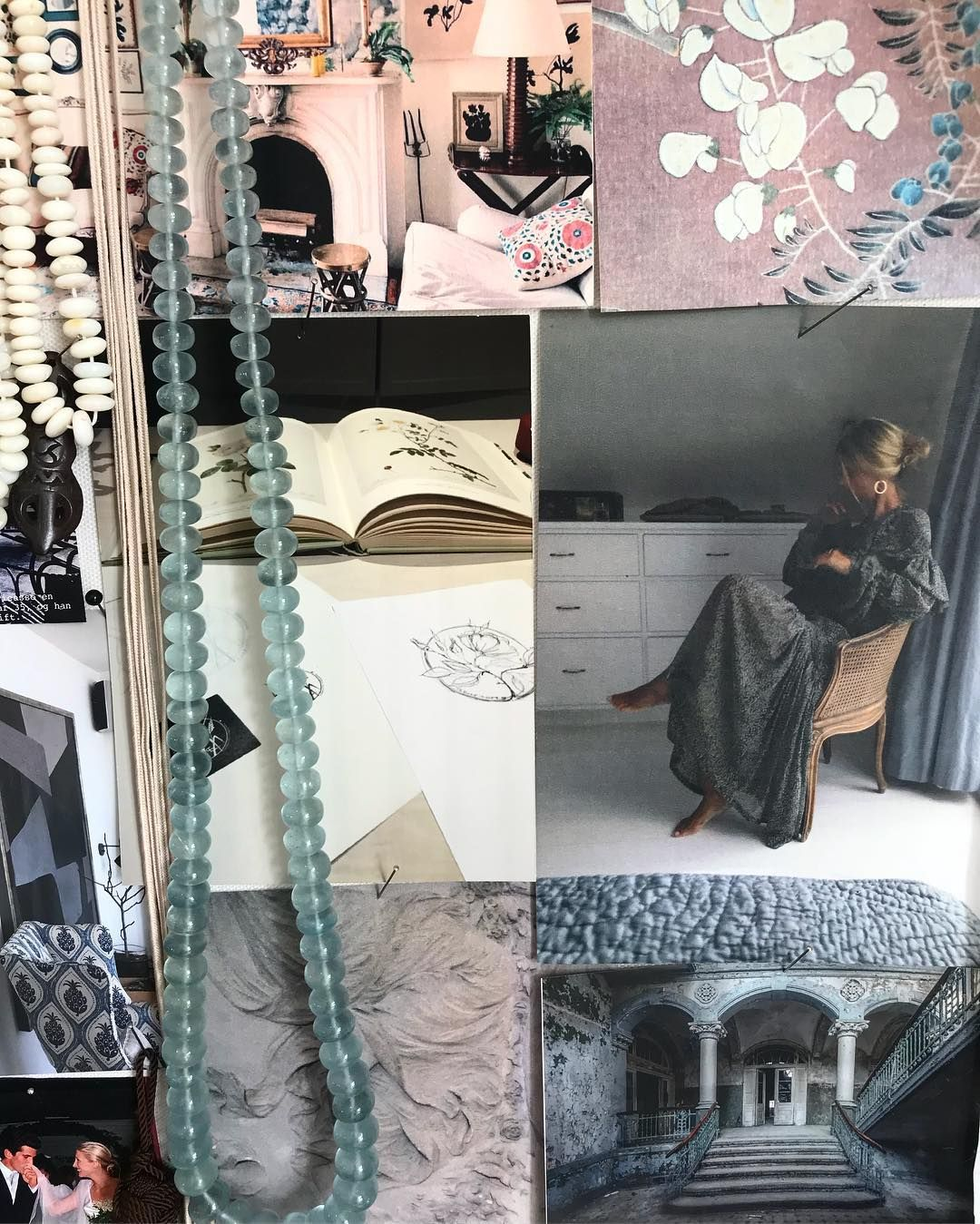 Sofia Lynggaard Normann Sofialynggaardn Instagram Billeder Og Videoer Jewellery Display Instagram Sofia