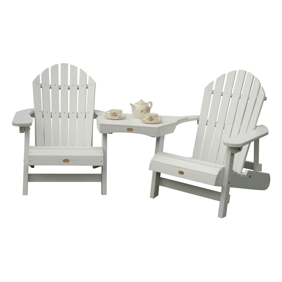 Merveilleux 20+ White Adirondack Chairs Plastic   Cool Rustic Furniture Check More At  Http:/