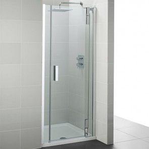 Pivot Shower Doors Shower Doors Corner Shower Doors Corner Shower