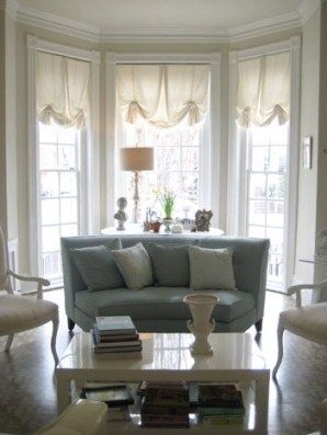 Top 10 Interior Design Living Room Bay Window Top 10 Interior Design Living  Room Bay Window | Home Special Home There Are No Other Words To Describe It. Part 10