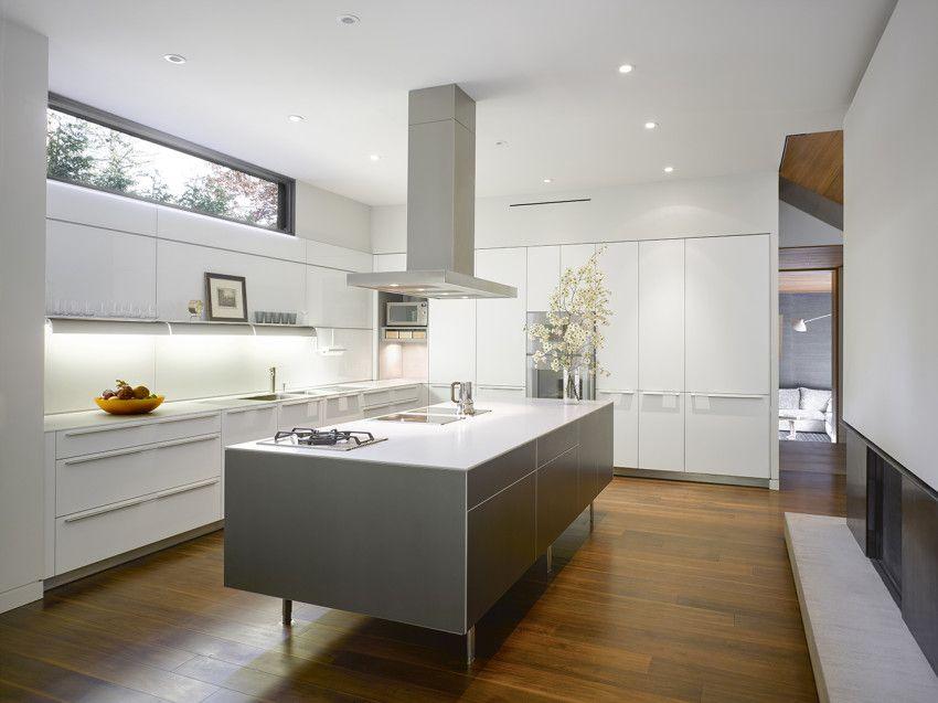 Valley House | Residential Architect | Superkül, Toronto, Ontario ...