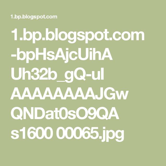 1.bp.blogspot.com -bpHsAjcUihA Uh32b_gQ-uI AAAAAAAAJGw QNDat0sO9QA s1600 00065.jpg
