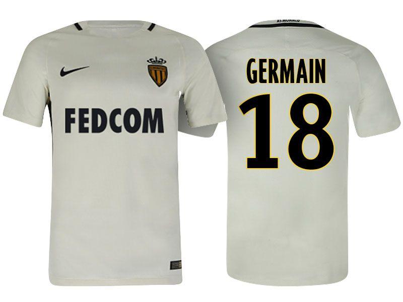 5d959ead30f As Monaco  18 Valere Germain 2016-17 Road Jersey