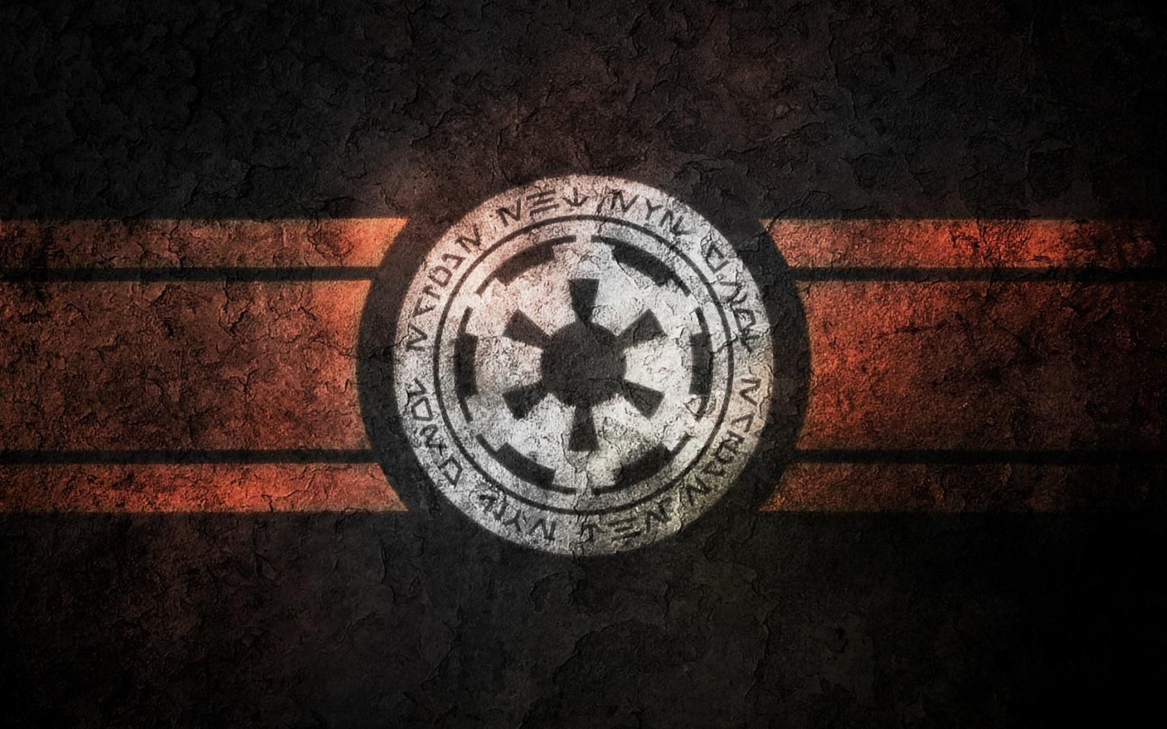 Star Wars Empire Wallpapers 1080p For Desktop Wallpaper 1680 X 1050 Px 530 05 Kb Symbol Code Knight Star Wars Wallpaper Star Wars Empire Logo Star Wars Poster