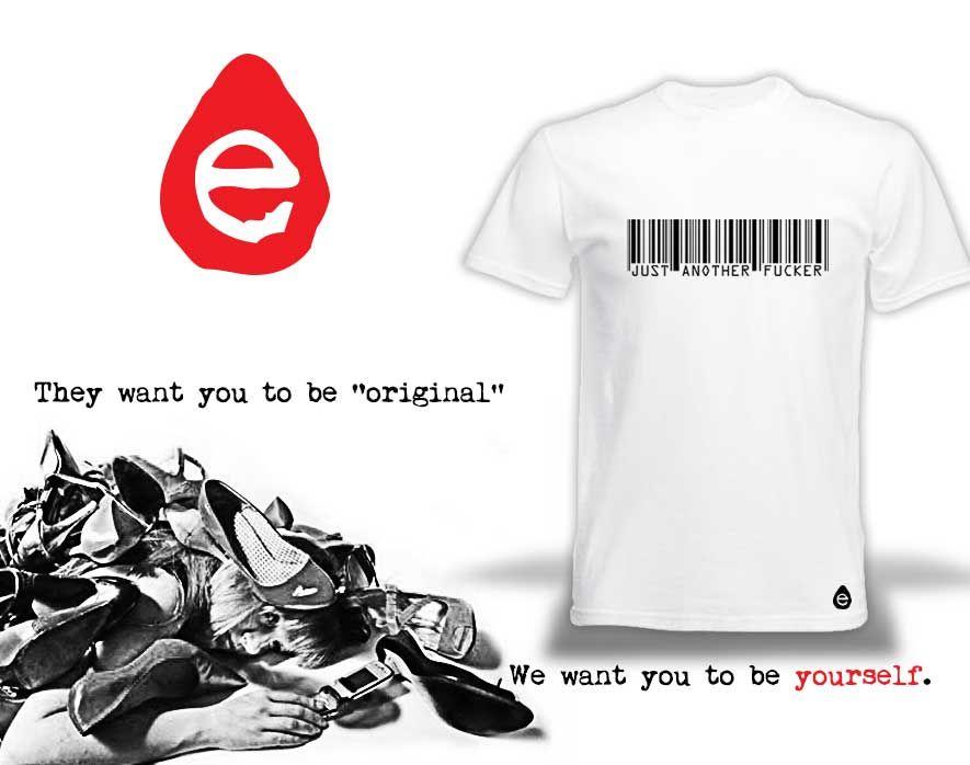 #funny #epidemic #epidemicshirts #humor #fashion #original