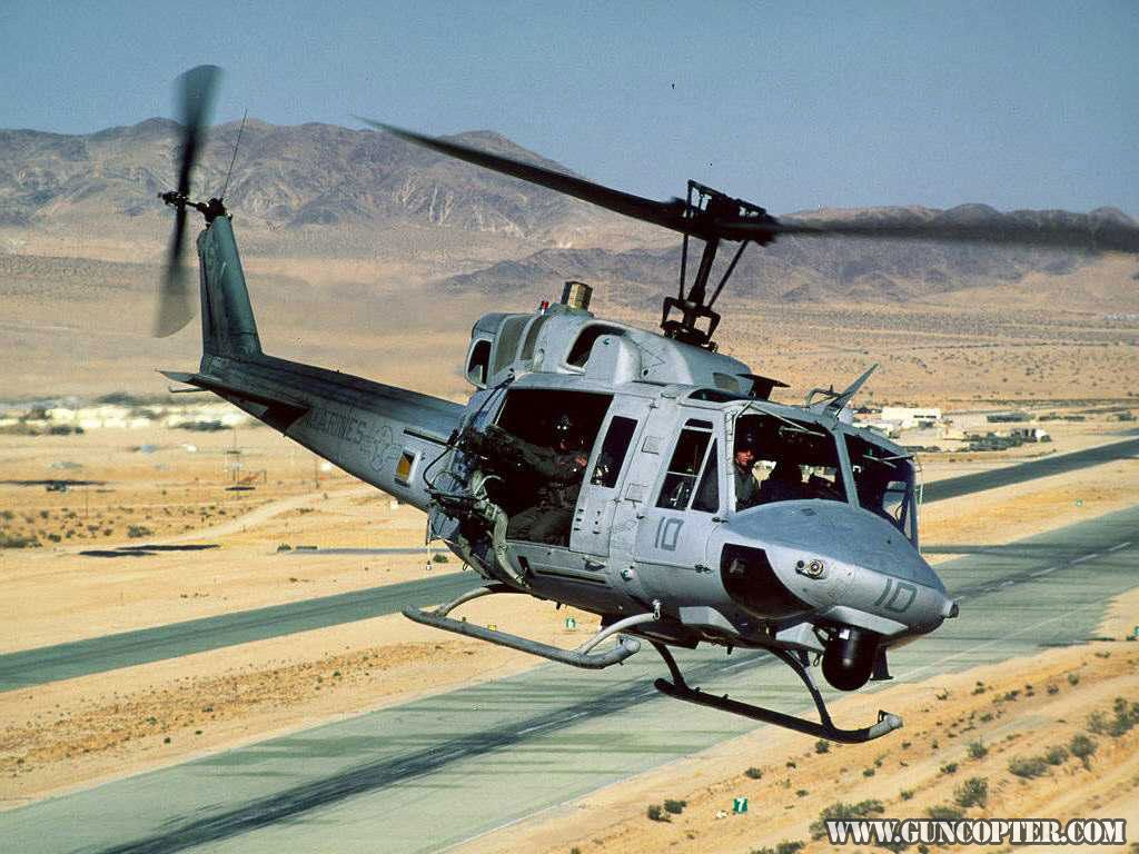 Us Military Helicopters | Military Helicopter Wallpapers ...