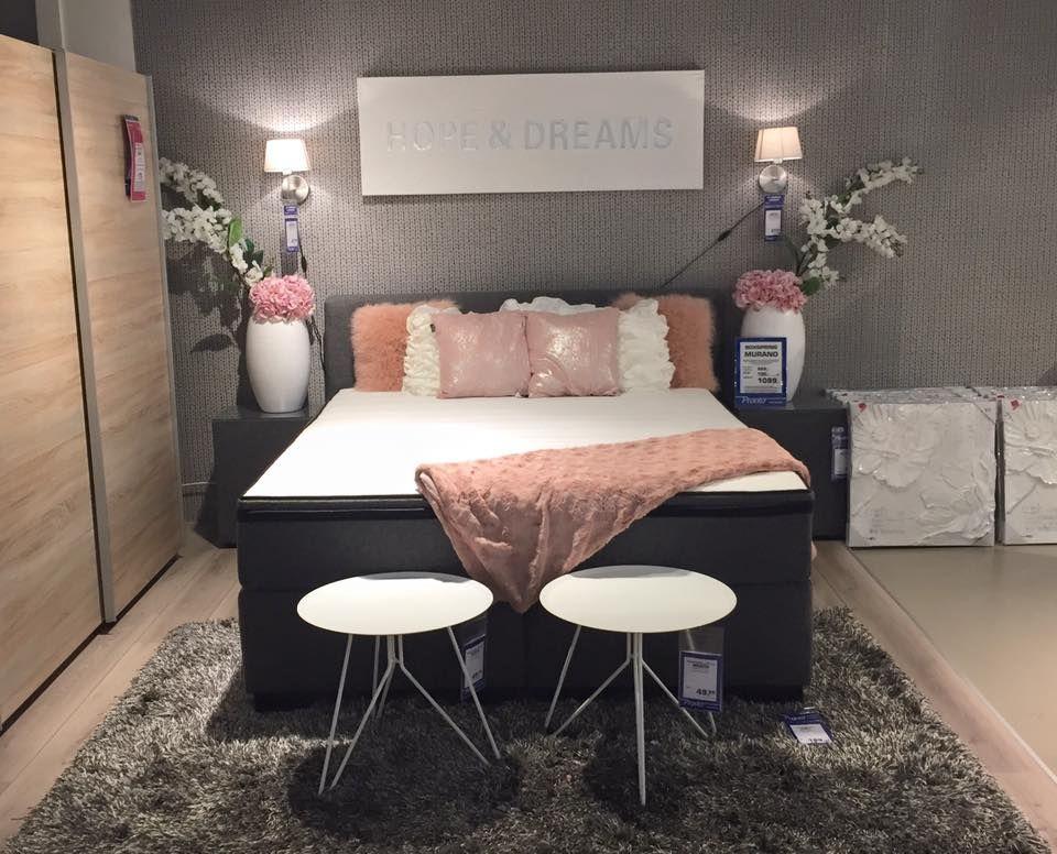 pronto wonen verkoop ook bedden en slaapkamer meubels   meubels, Deco ideeën