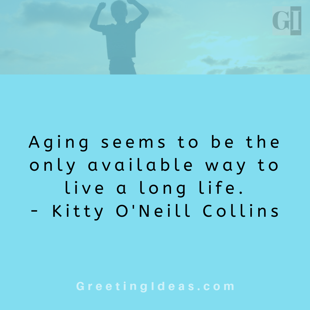 Inspiring Quotes On Aging Gracefully Aging Gracefully Quotes Inspirational Quotes Inspirational Words