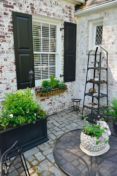 1000+ ideas about Whitewashed Brick on Pinterest | How To ...