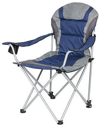 camping chairs table all in one heavy duty portable table for kids rh pinterest com