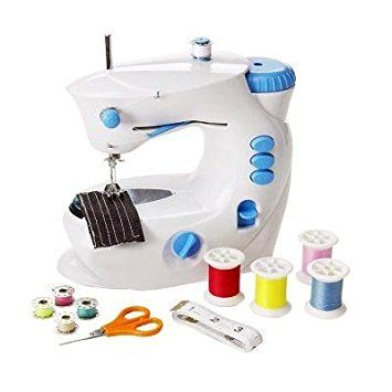 EuroPro Shark Sewing Center EuroPro Pinterest Sewing Euro Simple Dressmaker Sewing Machine Reviews