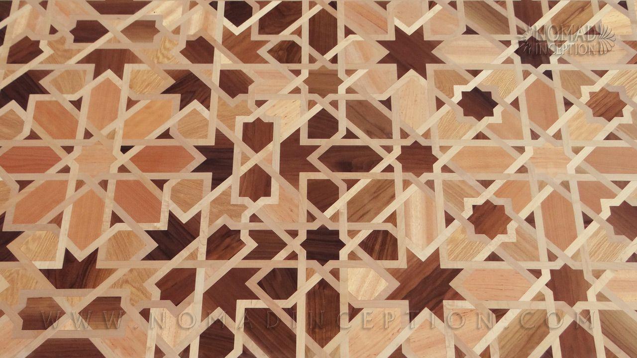 Luxury islamic parquet hardwood floor 5060 flooring pinterest luxury islamic parquet hardwood floor dailygadgetfo Choice Image
