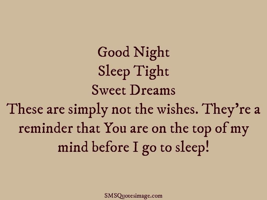 28 Good Night Quotes Funny Thinking Meme Good Night Quotes Sweet Dream Quotes Night Quotes