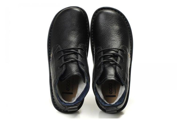 обувь экко фото