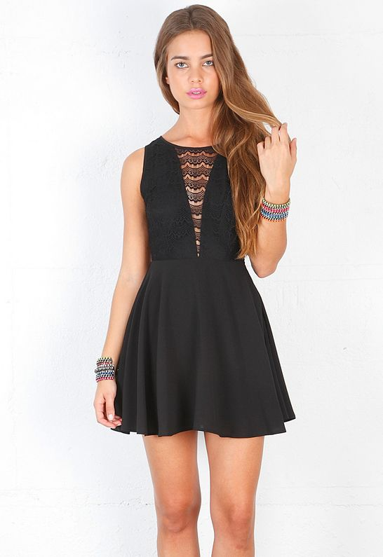 Finders Keepers Dresses Tops At Singer22 Com Fashion Dresses Fashion Dresses