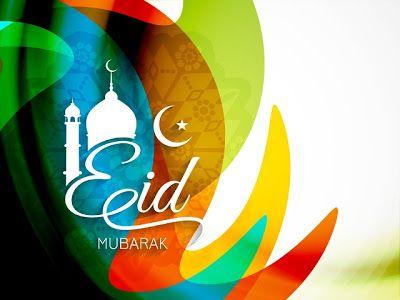 Advance Eid Mubarak Pictures Images For Facebook Eid Mubarak