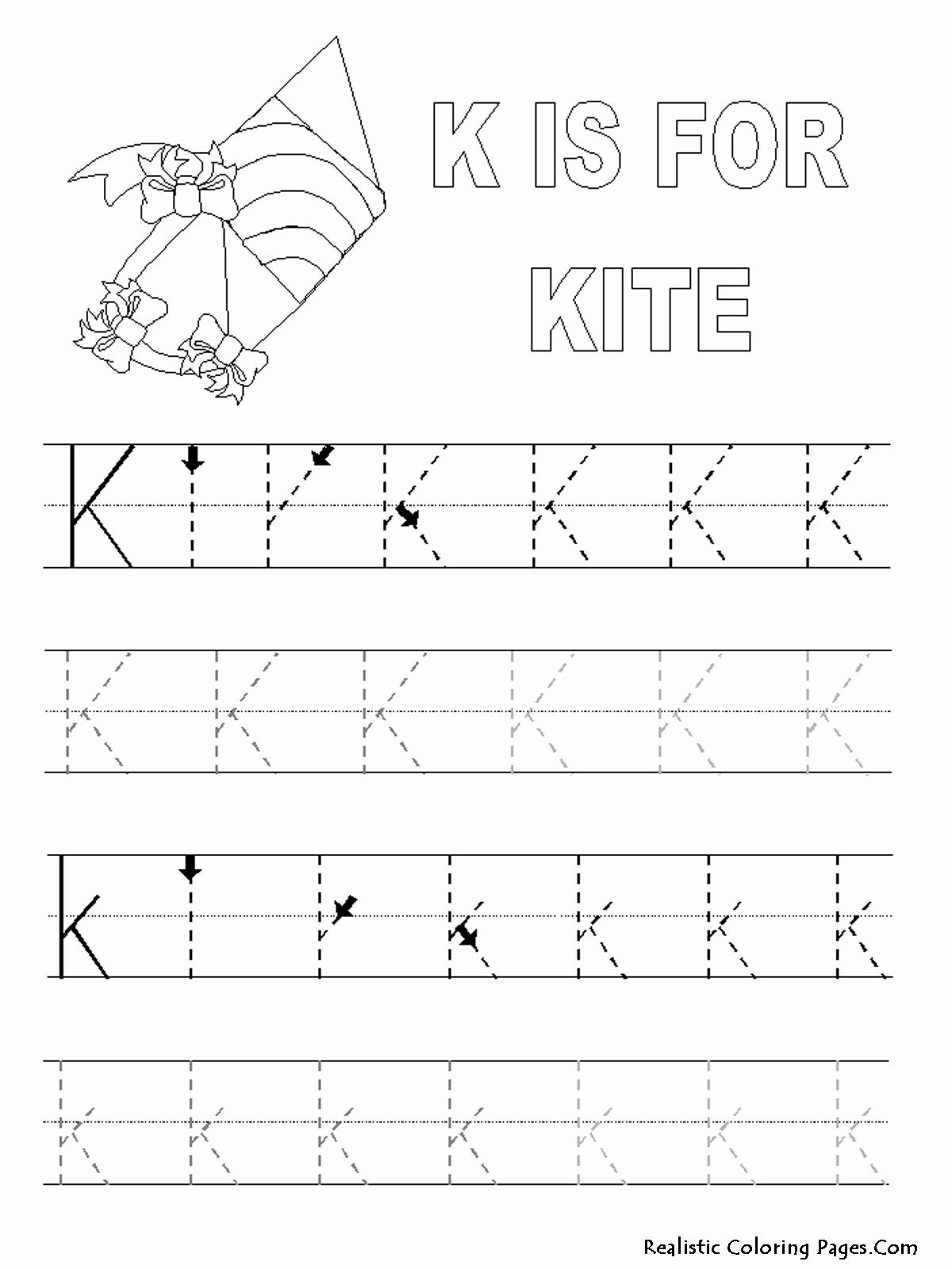 Alphabet Coloring Pages Twisty Noodle In With Images