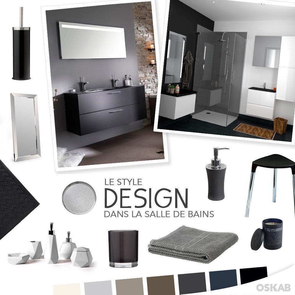 Modele De Salle De Bain Design Moderne Italienne Oskab Salle De Bain Design Idee Salle De Bain Salle De Bain Italienne