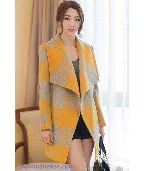 Bayan Kaban Modelleri Kadin Ve Moda Tasarimci Giyim Moda Kadin Olmak